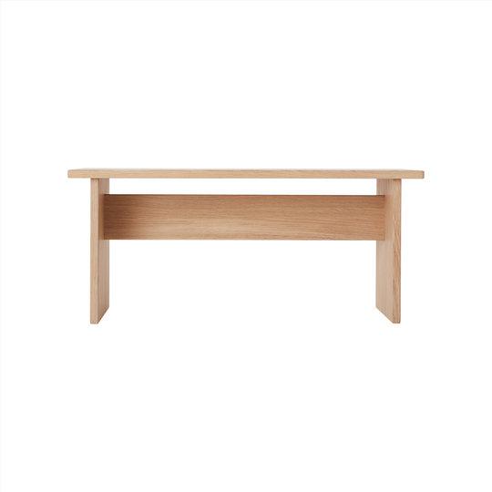 OYOY OYOY Arca bench