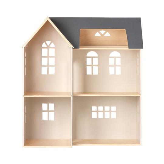 Maileg Maileg house of miniature dollhouse