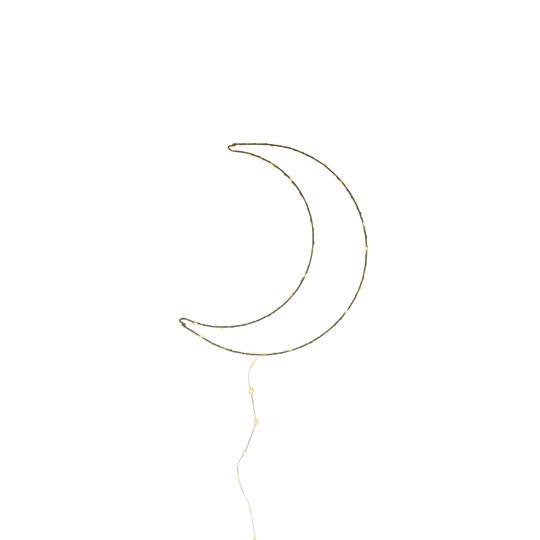 Maenmeisje Maenmeisje maanlichtje