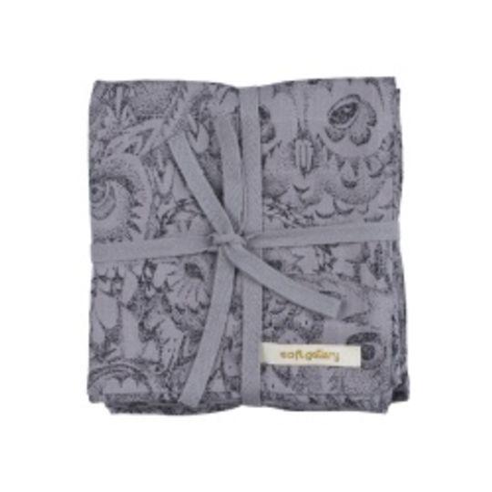 soft gallery hydrofiel doeken set van drizzle