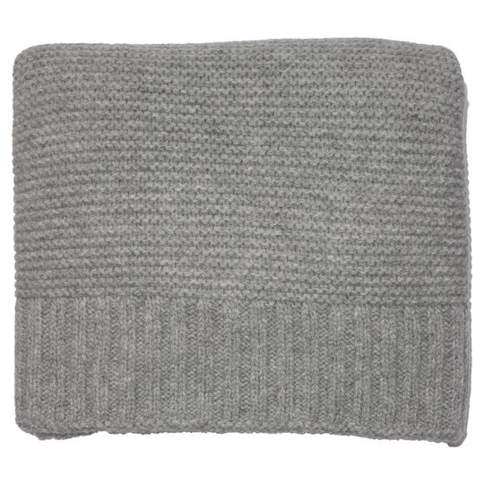 repose ams blanket grey