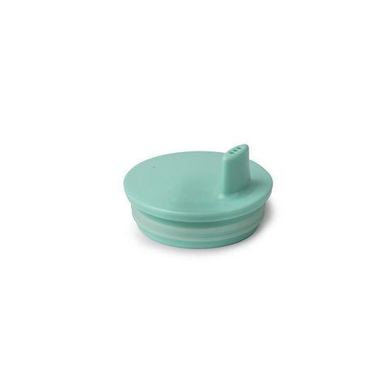 design letters design letters lid mint