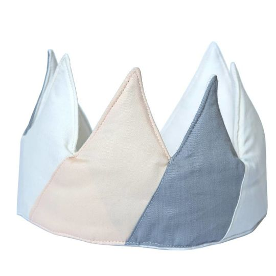 fabelab crown alisan