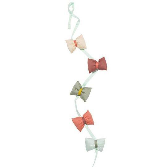 fabelab bow garland