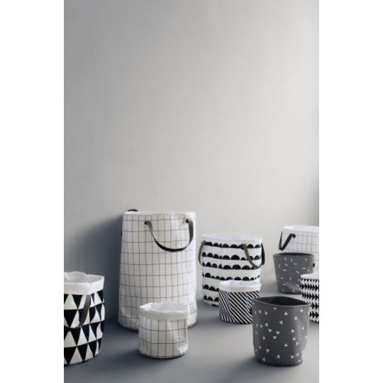 ferm living grid (was)mand