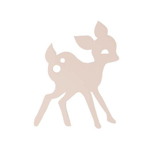 ferm living my deer rose