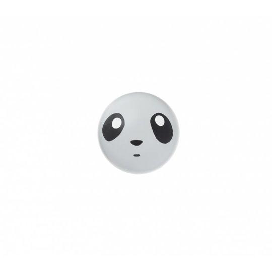 ferm living panda haak