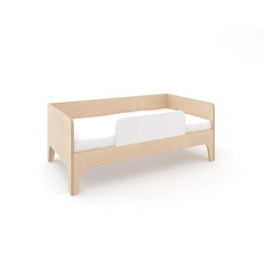oeuf nyc perch junior bed birch