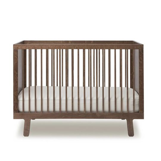 oeuf nyc sparrow ledikant walnut