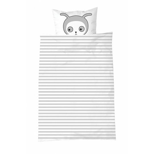 luckyboysunday sleepy nulle duvet cover adult