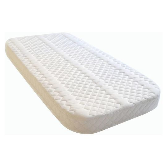 mum and dad factory junior bed mattress