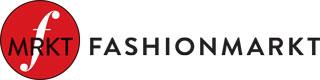 Fashion Markt