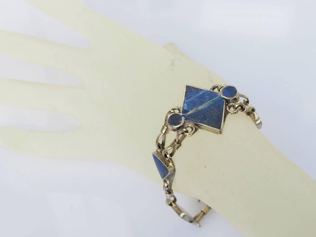 ALP Armband Nr:B