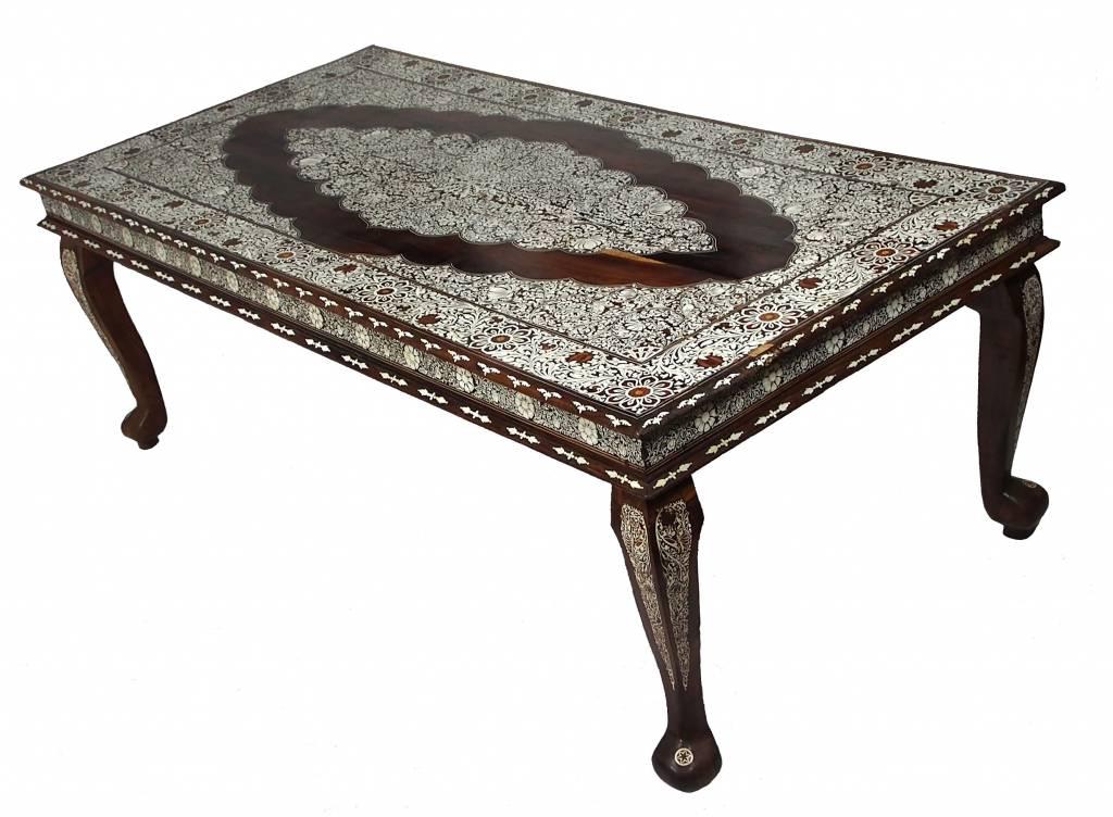 240x120 cm Antik Anglo Esstisch Küchentisch Tisch Schreibtisch Desk dining table