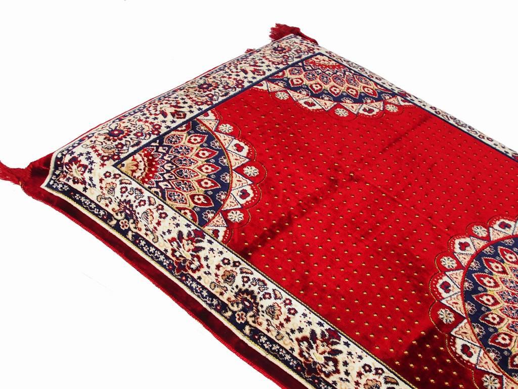 Set of 3 Pcs  1x Mattress  + 2x cushions orient Afghan nomad pillow rug seat floor cushion 1001-night Seating  majlis Toshak توشک  (19/B)
