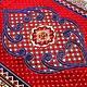Set of 3 Pcs  1x Mattress  + 2x cushions orient Afghan nomad pillow rug seat floor cushion 1001-night Seating  majlis Toshak توشک  (19/C)
