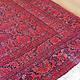 Bukhara  340x240 cm Turkmenische Teppich Nr:19/1
