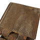 antique islamic Quran stand swat valley  No:W4