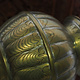 antik Massiv islamische Messing Wasserpfeife shisha Hookahs Schischa nargile Kalian aus Afghanistan Nr:19/15