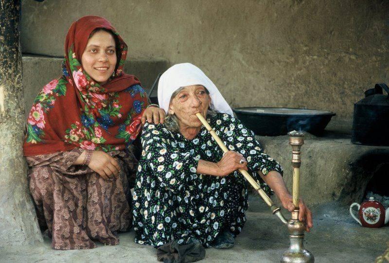 antik Massiv islamische Kupfer mini hand Wasserpfeife shisha Hookahs Schischa nargile Kalian aus Afghanistan Nr:19/7