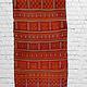 197x100 cm Antik Balouch  kelim afghan Beloch kilim Nr-19/PK-4