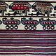 Afghan Kriegteppich Handgeknüpf Teppich Afghanistan panzer kampfjet gewehr USA Army Nato ISAF war rug Nr:19/ 35