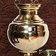 2,5 Liter Messing Ayurveda Shirodhara gefäß Dhara Vessel brass pot indien No:19 neu