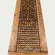antik islamic mashrabiya Nr:16/E - Copy