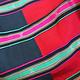 antique  silk embroidered  waziri men wedding shawl  20/B
