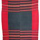antique  silk embroidered  waziri men wedding shawl  20/D