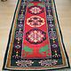 antik Tibetischer Khaden Yoga Meditation Dorfteppich buddhistische Klöster gebetsteppich Teppich Schlafteppich Nr.13