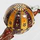 Xinjiang Uyghur Musical Instrument Kleine Khushtar kamancha