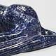 Extravagant Royal blau Lapis lazuli  tier figur briefbeschwere Raubkatze Nr:21/7
