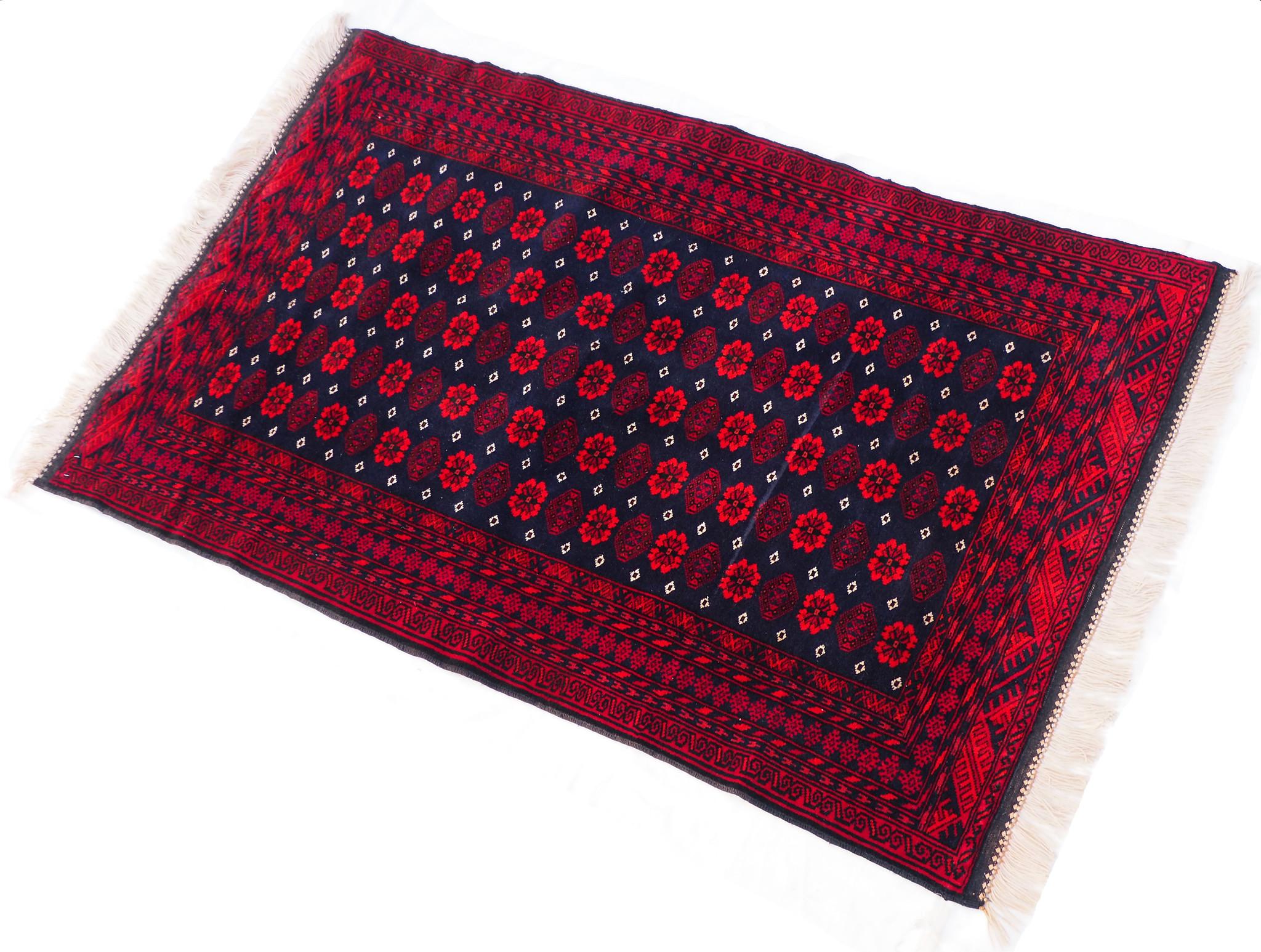 148x94 cm orient handgeknüpfte Teppich Nomaden Belotsche Flur teppich läufer galerie teppich Treppenteppich Nr-21/1