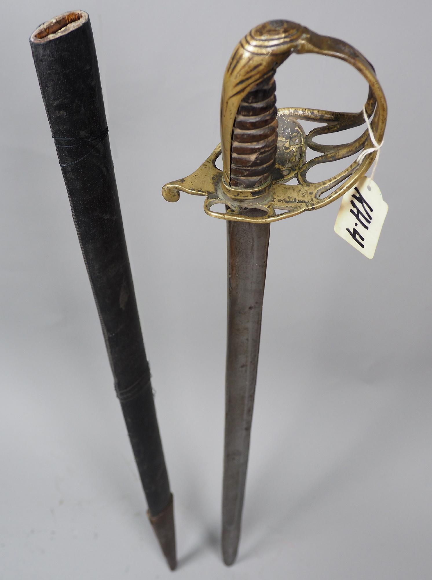 Afghanistan Shamshir An exceptional Sabre , A rare status afghan sword  Islamic  sword Dagger  No: KH28 - Copy