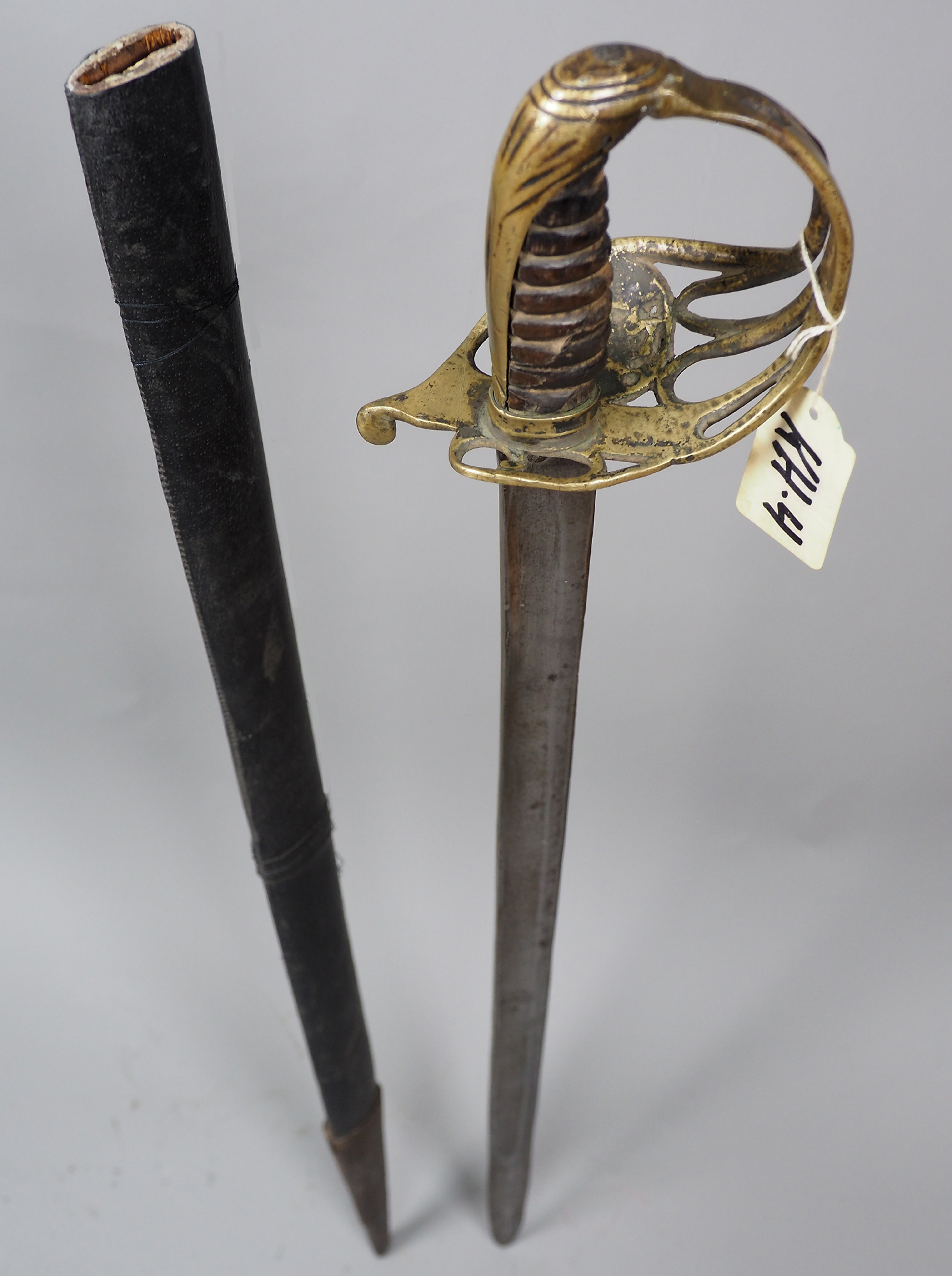 Antike Säbel messer schwert shamshir sword Knife aus Afghanistan Nr:KH28 - Copy
