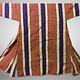 Antique women's silk coat chyrpy No:21/1