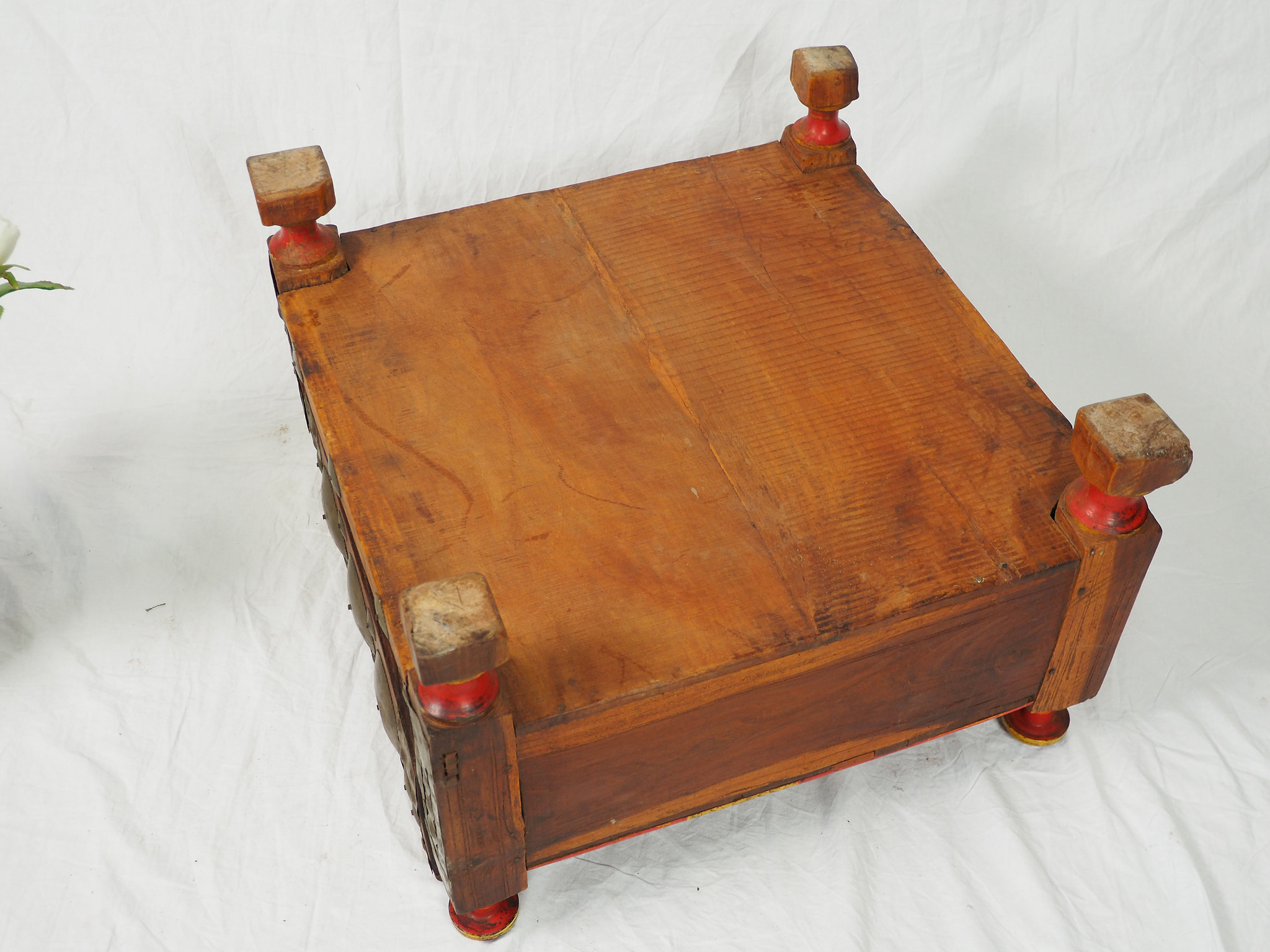 Antique  sidtable   from Afghanistan No:21/B