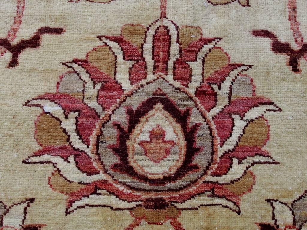 305x245 cm Zigler Teppich Nr:16/3