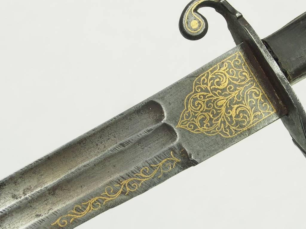 Khyber Knife  No: KH 16/9