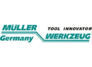 Müller Werkzeug