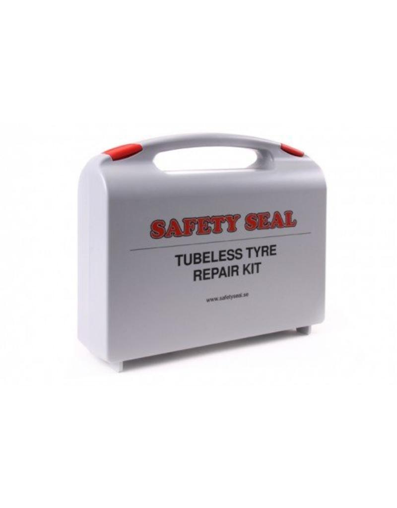 Safety Seal Bandenkoord reparatieset