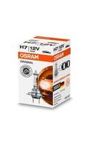 Bob's Carparts OSRAM H7 CLASSIC 64210 12V 55W PX26D
