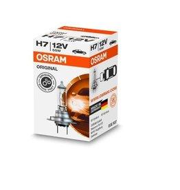 Bob's Carparts OSRAM H7 CLASSIC 64210