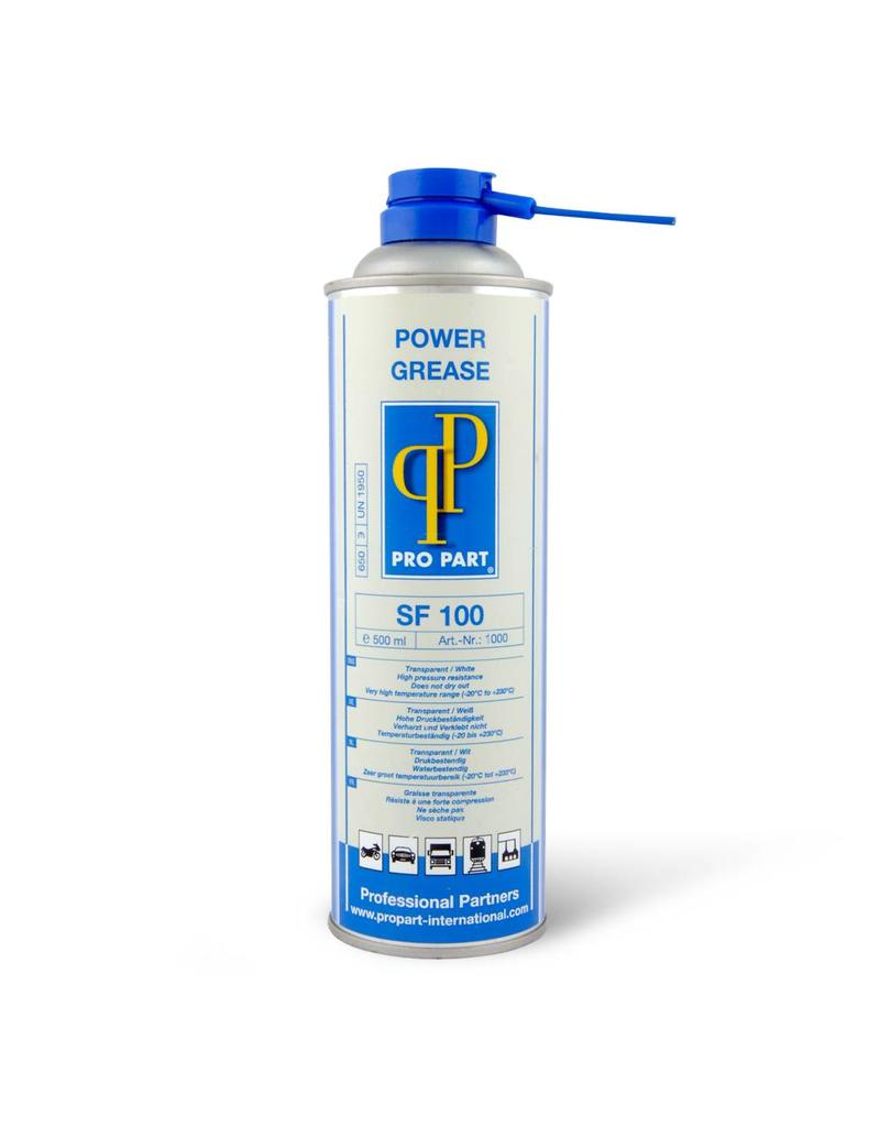 Pro Part  Power Grease 1000