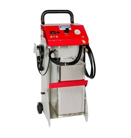 Müeller Werkzeug Stierius-Mueller electrische rem ontluchter,vuller 5-20 liter
