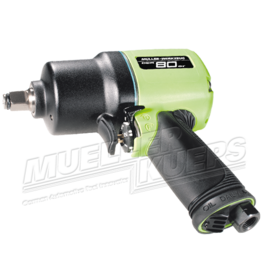 Müeller Werkzeug Moment-Slagmoersleutel 1/2 aansluiting 80Nm 294 114 80er
