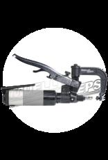 Müeller Werkzeug Puntlasboormachine  EQ 404