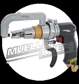 Müeller Werkzeug Puntlasboormachine