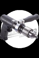 Müeller Werkzeug Lucht boormachine 500tpm 290 432